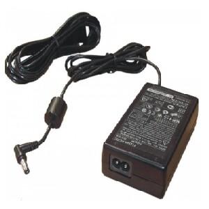 Led voeding 12 volt 40 Watt