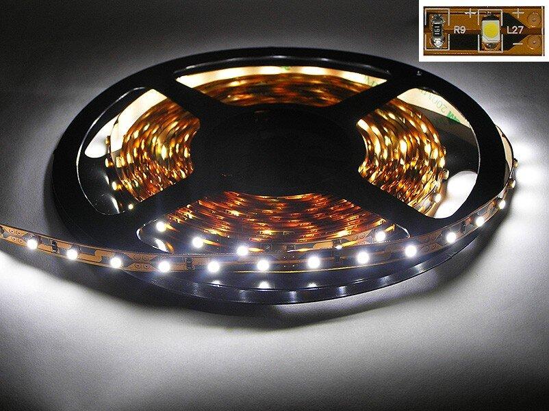 5 Meter Led Strip Wit 300 LEDs