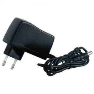 Led voeding 12 volt 24 Watt