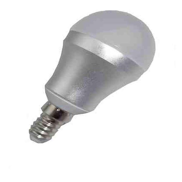 E14 Led Lamp 12v en 24 volt multi voltage