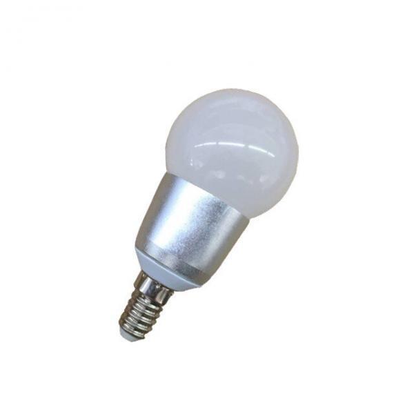 E14-led-lamp-12-v-24-volt -warm-wit