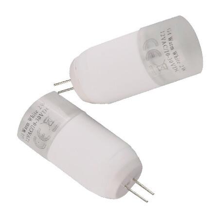 g4-led-design-capsule-steek-lamp-12-24-volt-boot-camper-phillips