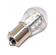 BA15S 15SMD Lamp 24V Multi-voltage