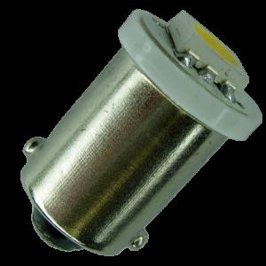 BA9s LED Bol Lampje 6.3V Multi-voltage-0