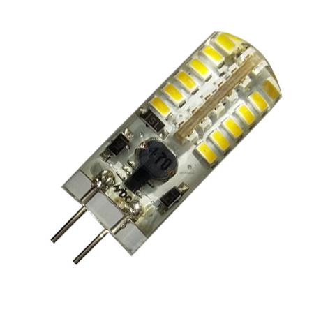 G4 12 volt 160 lumen
