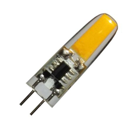 G4 10-30v 12v 24v 180 lumen Multi voltage