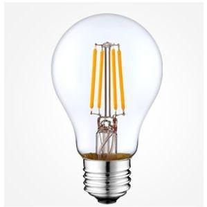 E27 24 volt Filament lamp 4 watt a60
