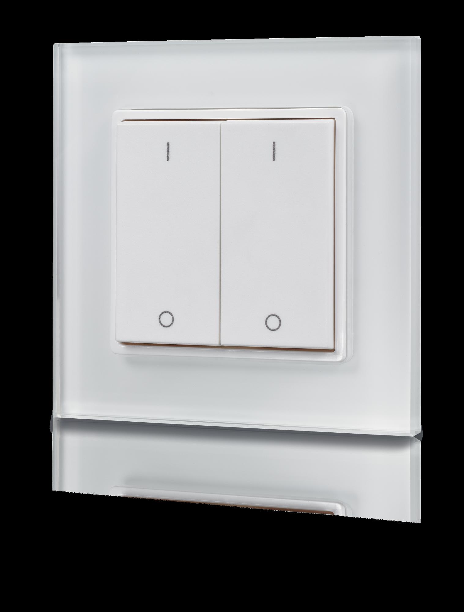 24 volt LED Dimmer afstandsbeding