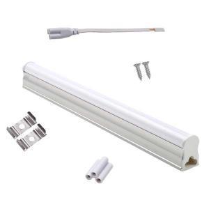 t5-led-tl-melkglas-12v-24v-1030v