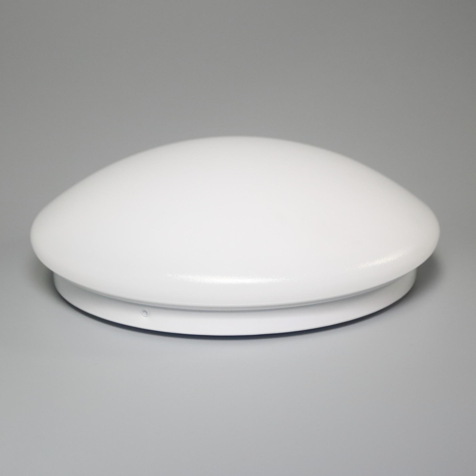 LED plafonnière plafondlamp 12v, 24v, 10-30v